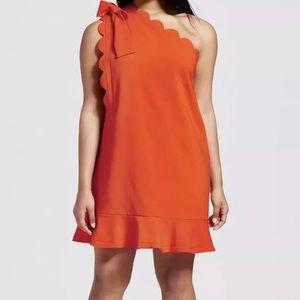 Victoria Beckham Dress Size 1X
